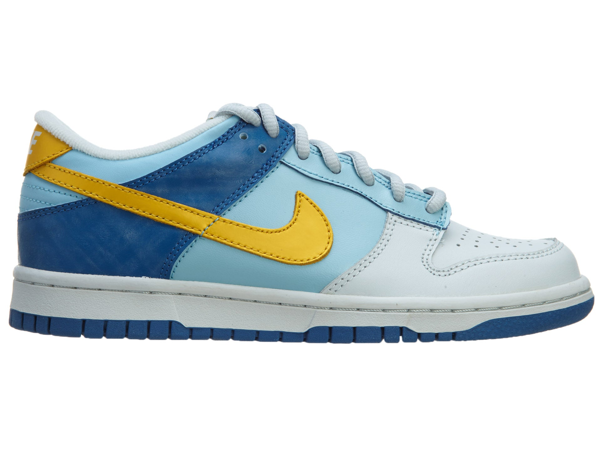 size 40 e58af fef20 Nike Air Dunk Low (Gs) Big Kids Style # 309601