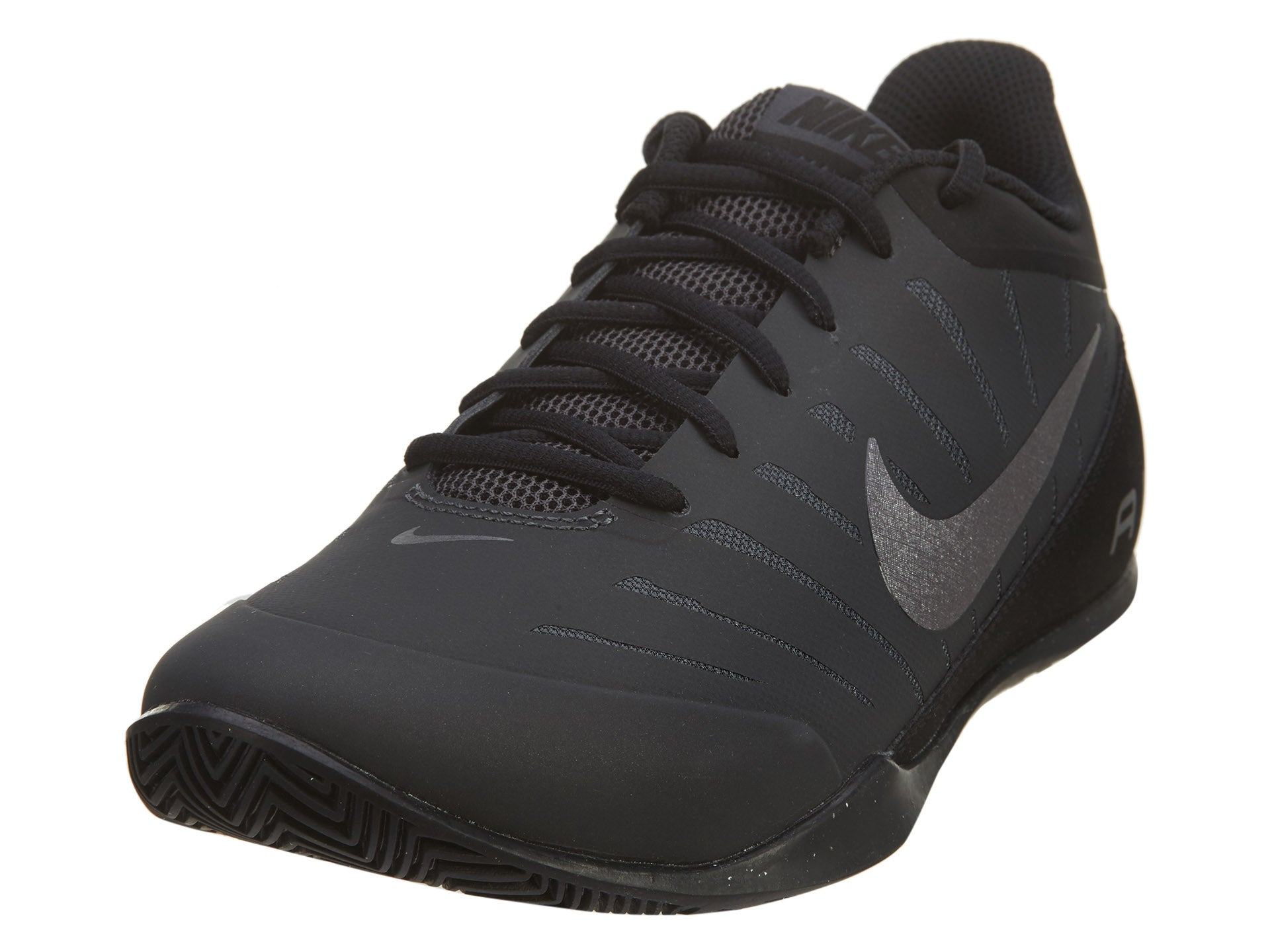 ea5b5ceac479 Nike Air Mavin Low 2 Nbk Mens Style   830368 – shoesrevolutionstore
