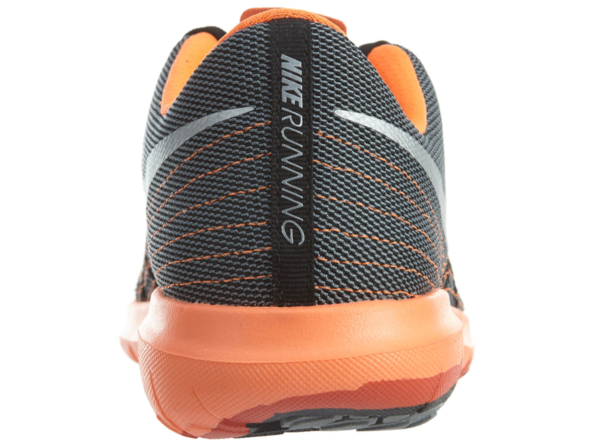 cheap for discount 9ca21 3d6f1 Nike Flex Fury 2 Mens Style : 819134