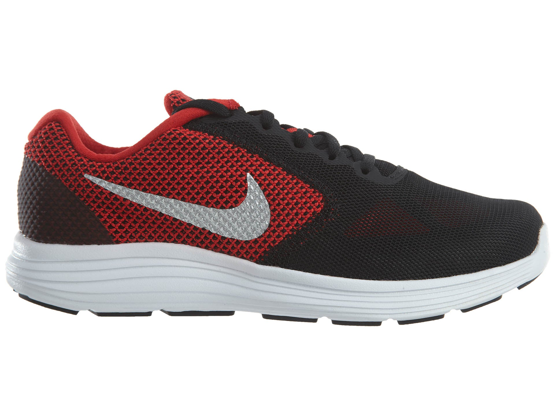sports shoes 9dbc8 43578 Nike Revolution 3 (4e) Mens Style : 819301