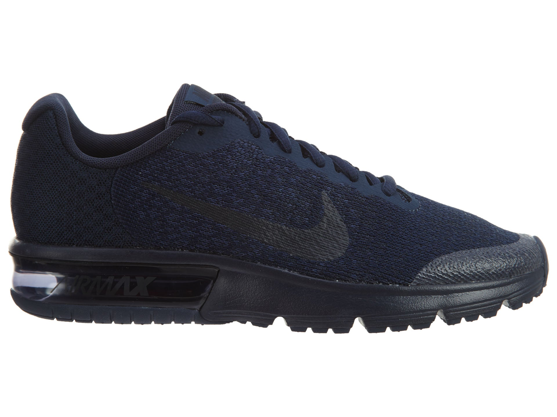 863572e9ad Nike Air Max Sequent 2 Big Kids Style : 869993 – shoesrevolutionstore