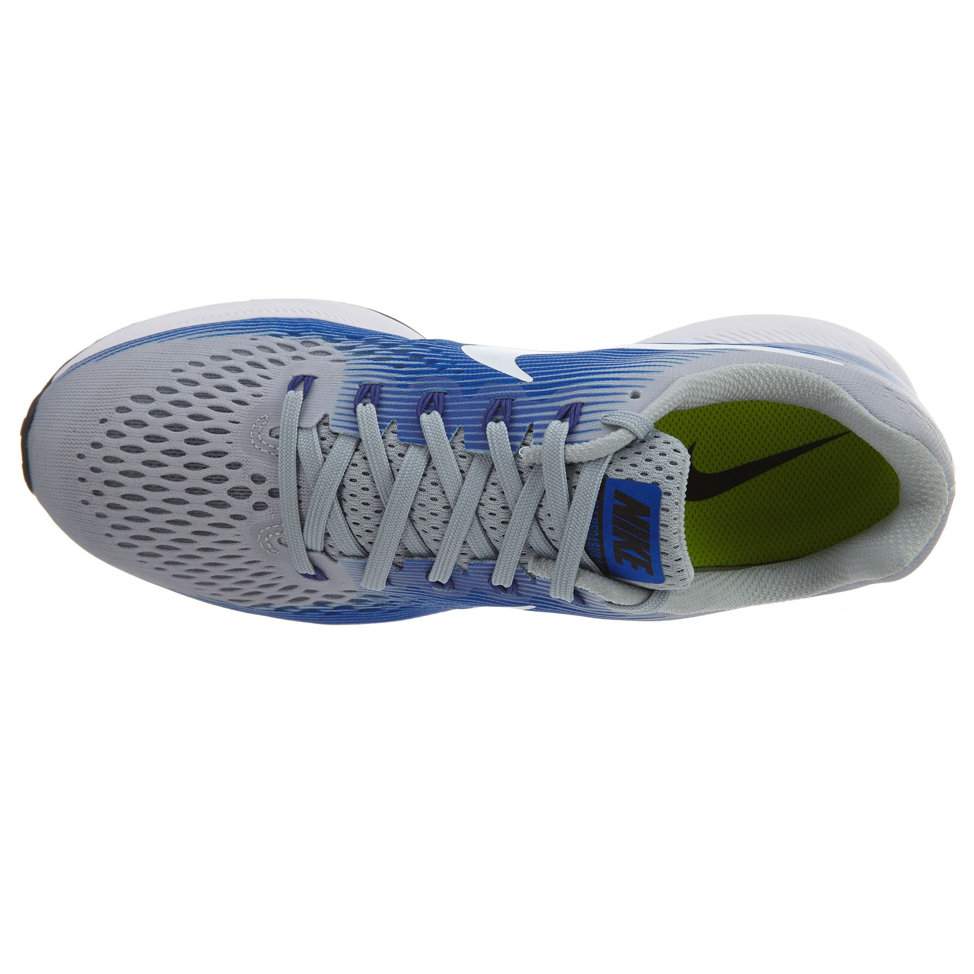 more photos ad134 a6d04 Nike Air Zoom Pegasus 34 Mens Style   880556