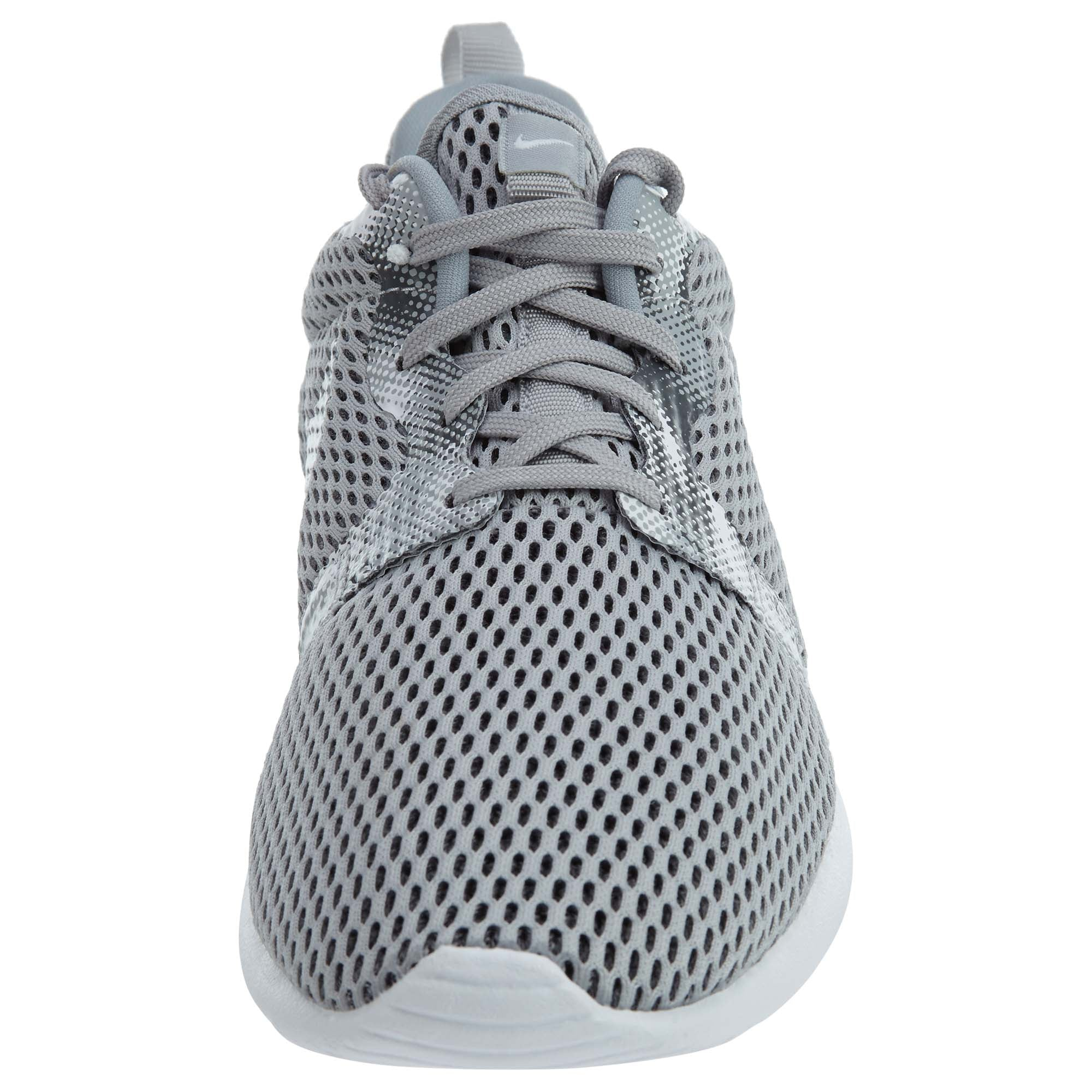 Nike Roshe One Hyp Br Gpx Mens Style : 859526