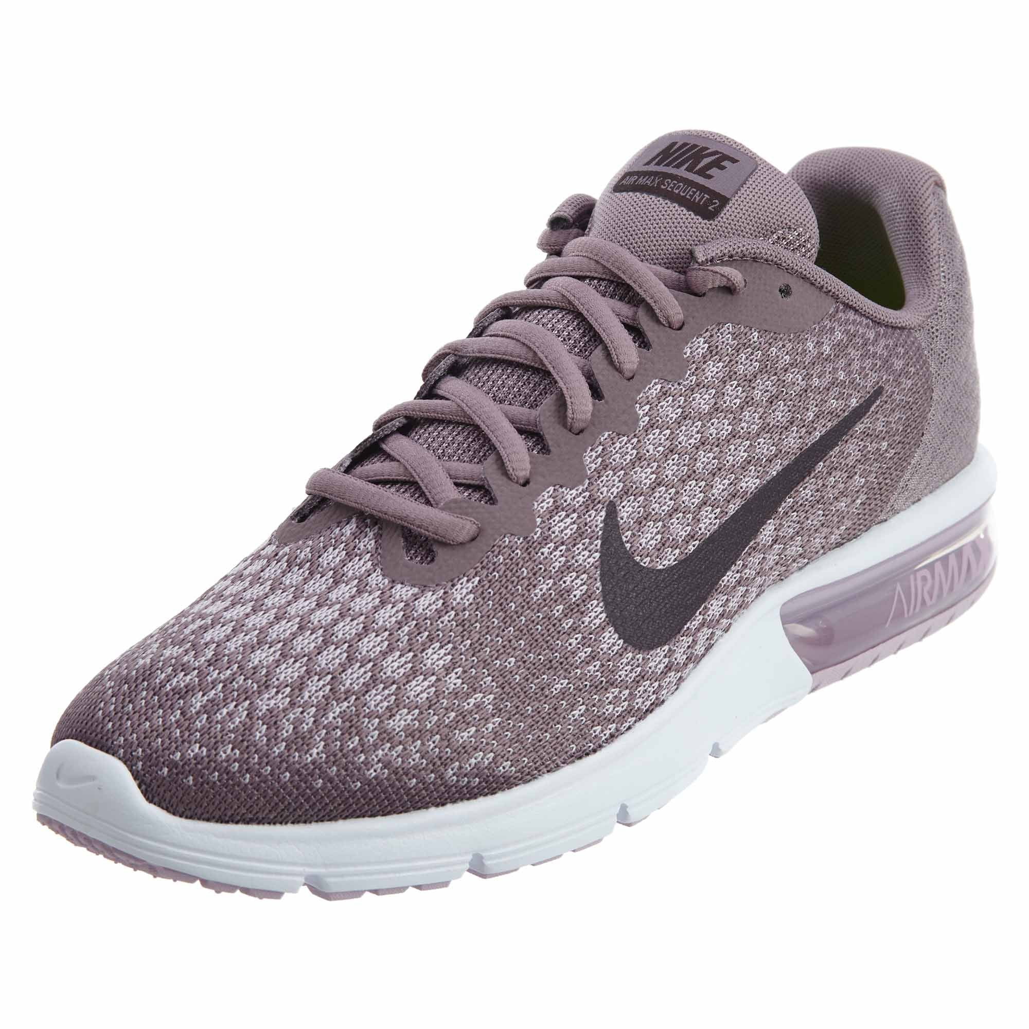 separation shoes a3ed0 b4ae0 Nike Air Max Sequent 2 Womens Style  852465