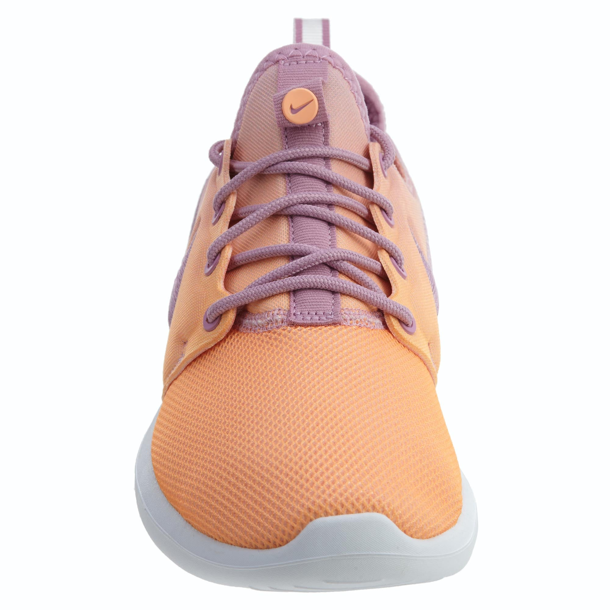Nike Roshe Two Br Womens Style : 896445