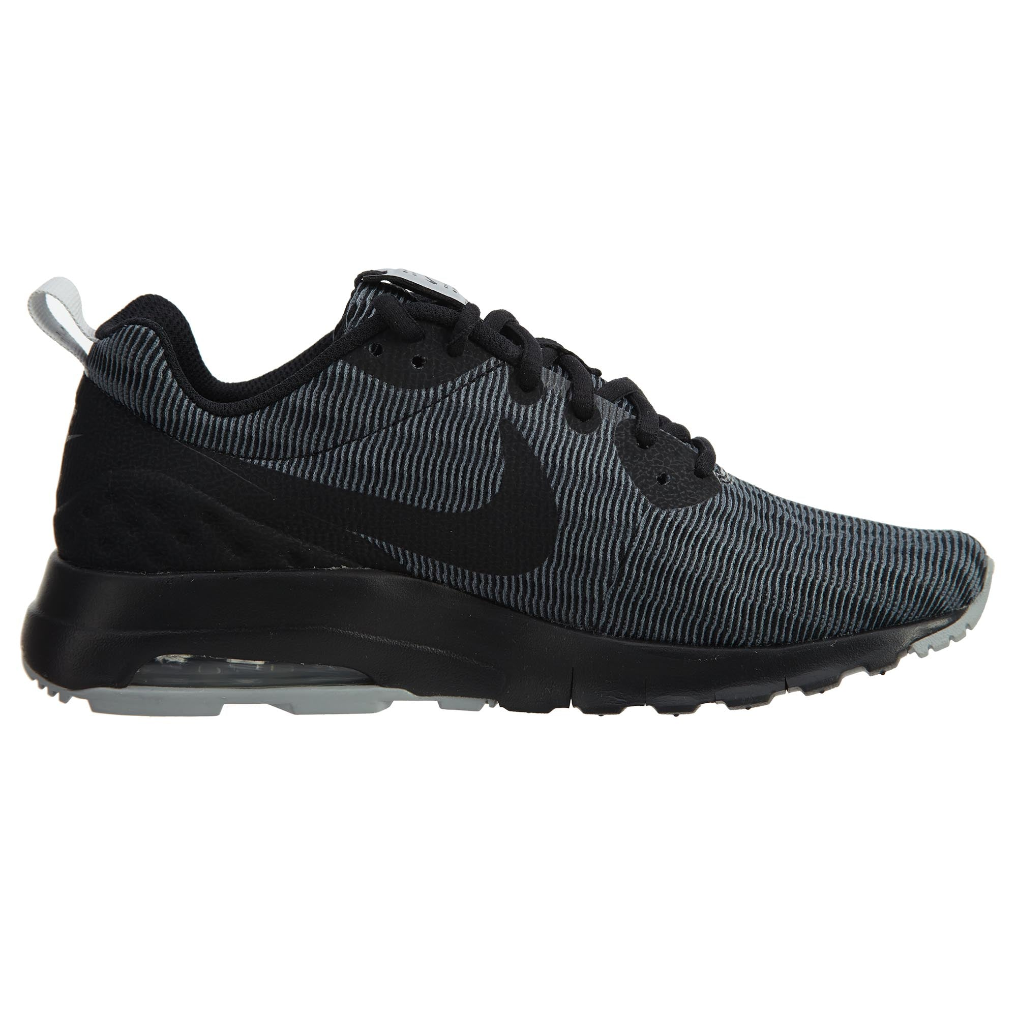 Nike Air Max Motion Low Womens Style   844895 – shoesrevolutionstore 67f3415a6