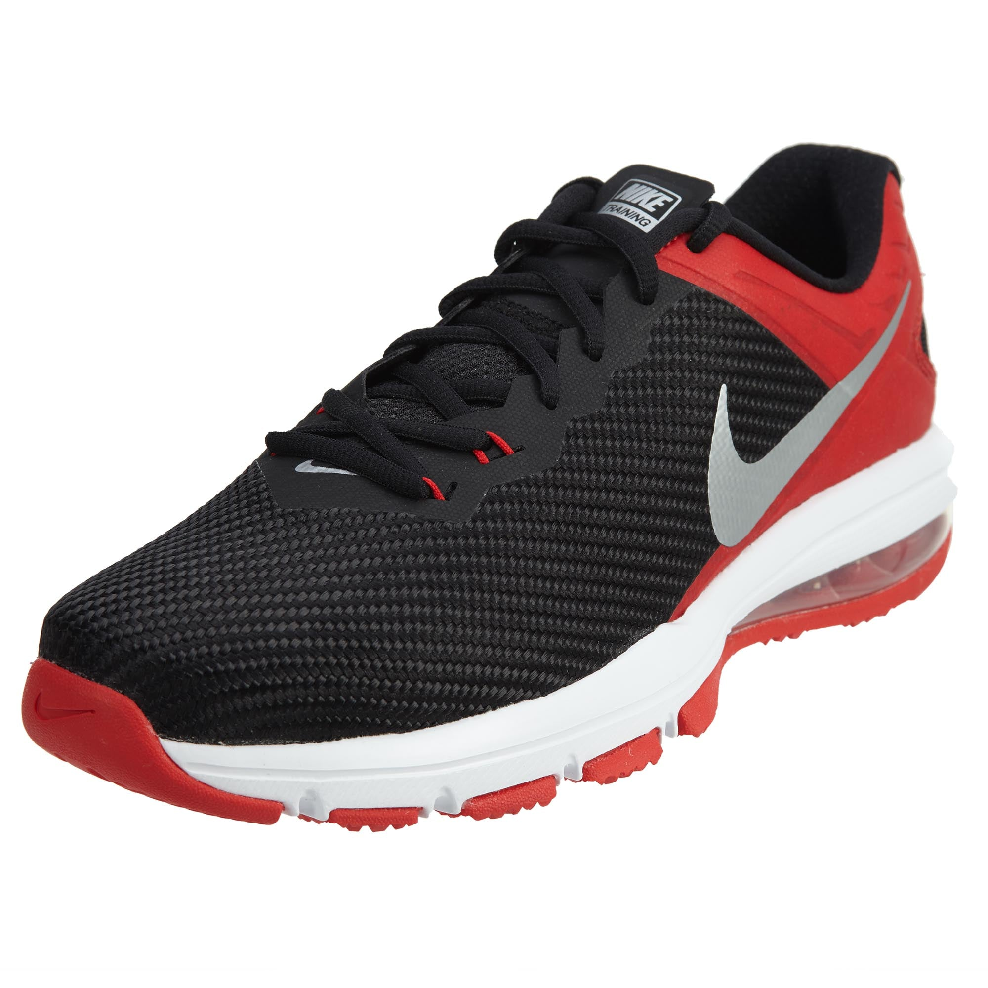 Nike Air Max Full Ride Tr 1.5 Mens Style   869633 – shoesrevolutionstore 01d517f3fcce