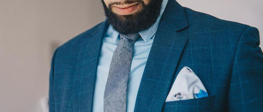 Blog Tagged Tailors Near Me Tailoring Nyc