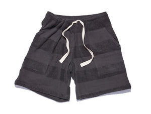 Black Rock Mens Beach Short
