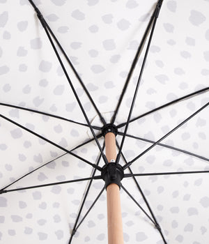 Black Sands Beach Umbrella