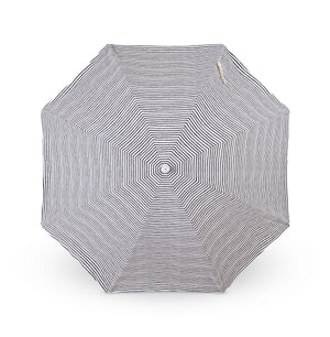 Natural Instinct Travel Beach Umbrella