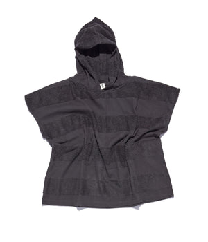 Black Rock Kids Pullover
