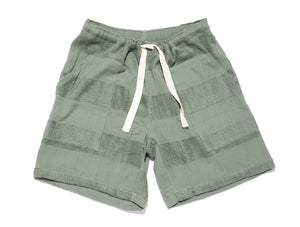 Tallow Mens Beach Short