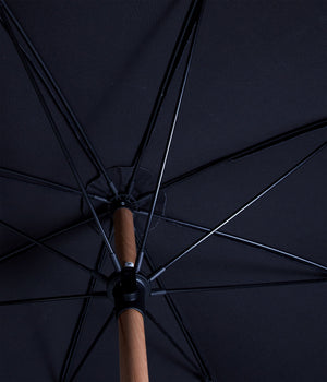 Black Rock Beach Umbrella