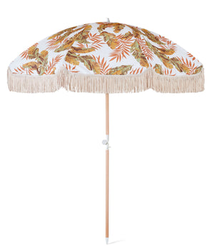 Bayleaf Beach Umbrella
