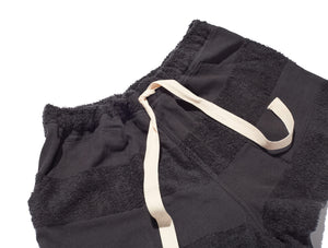 Black Rock Womens Beach Shorts