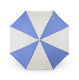 Pacific Splice Travel Beach Umbrella