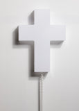 White Kreuz/Cross Light