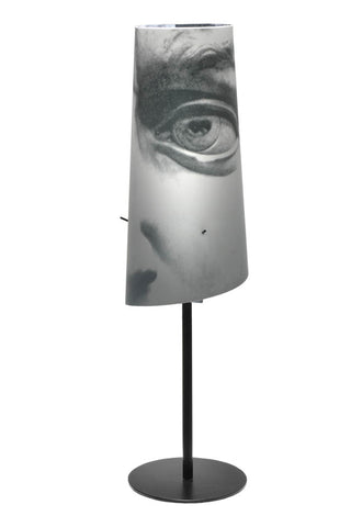 Replacement Lampada Shade