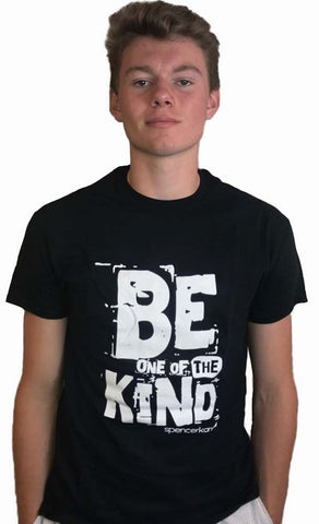 Be (One Of The) Kind T-shirt