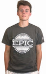 I Am EPIC T-shirt
