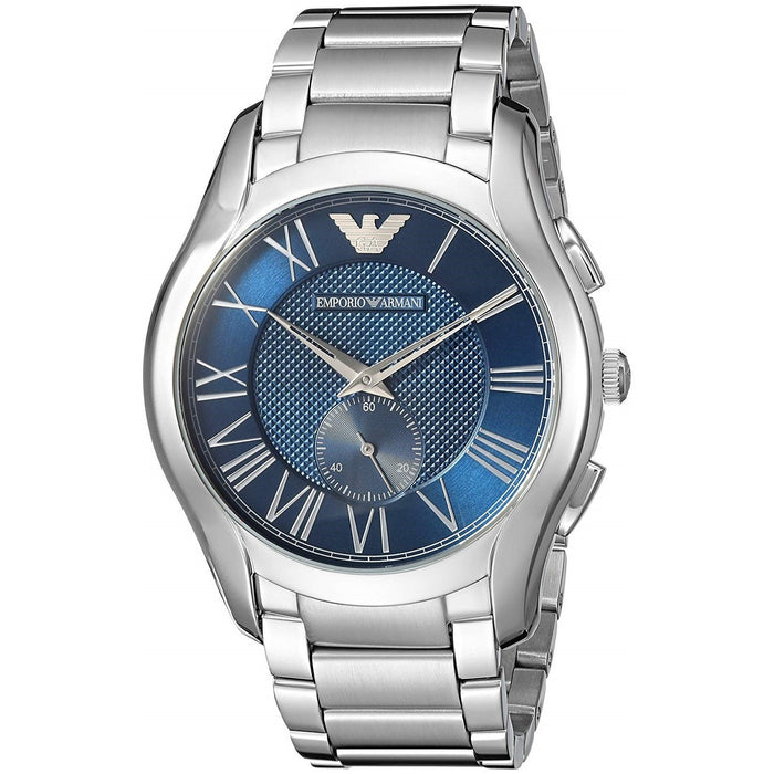 Emporio Armani Men's AR11082 Dress Stainless Steel Watch