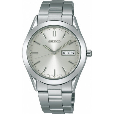 Seiko 5 Automatic Automatic Stainless Steel Watch SNKE97J1