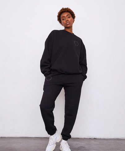 Unisex Sweatpants - ONYX OG