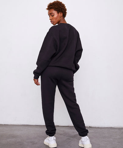 Unisex Sweatpants - ONYX