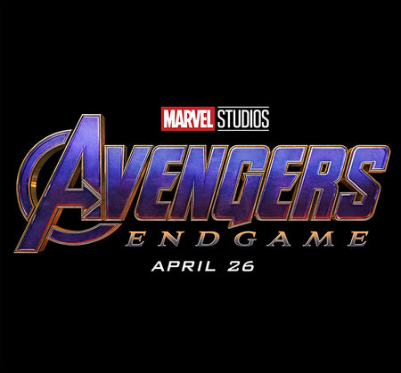 Avengers: Endgame (2019) FINAL TRAILER