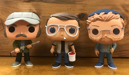 June 12th, 2019: JAWS Pops are here!