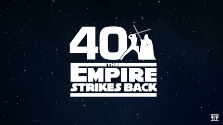 Funko Celebrates 40th Anniversary of Empire Strikes Back!