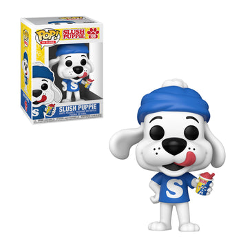 AD ICON - SLUSH PUPPIE