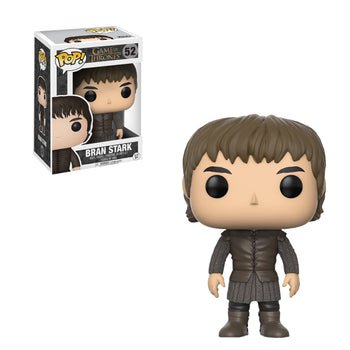 GAME OF THRONES - BRAN STARK (SEASON 1)