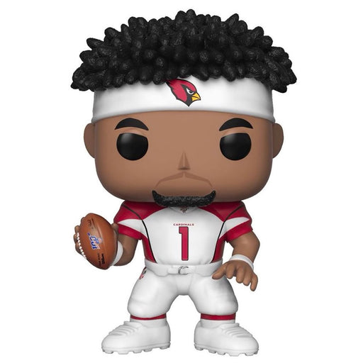 NFL - KYLER MURRAY (CARDINALS)