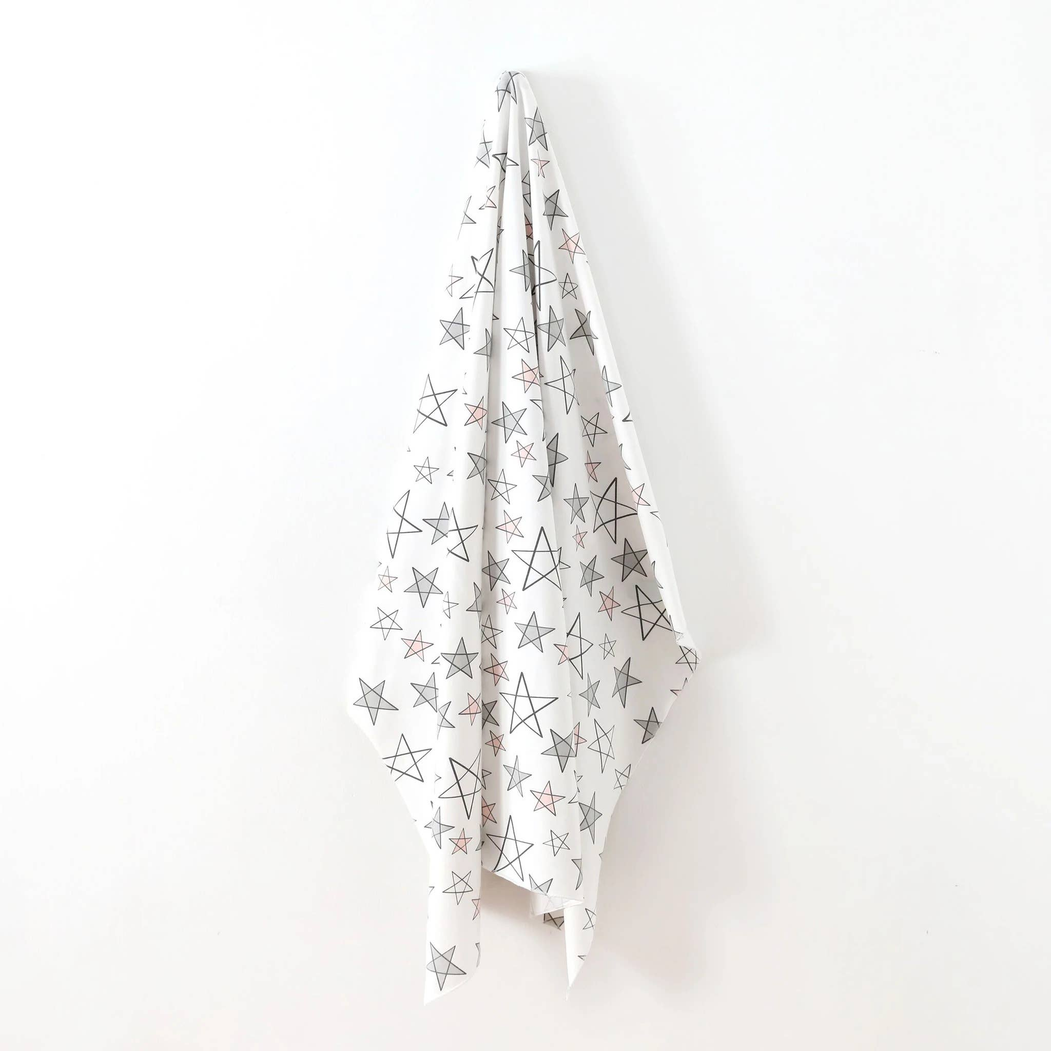 Star Swaddle