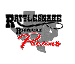 Rattlesnake Ranch Pecan Company located in East Texas offers all kinds of delicious pecan treats!