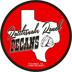 Offering the best Texas Pecans for Sale and gourmet Candied Pecans for Sale!
