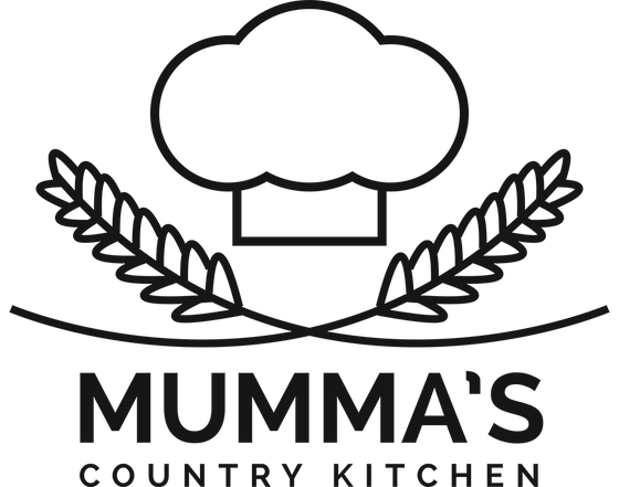 Mumma's Country Kitchen