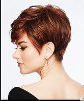 PERFECT PIXIE WIG By Hairdo