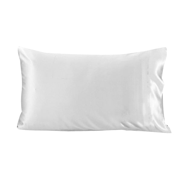 Hairworthy Hairembrace Silk pillow case