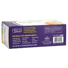 Quart - Zip Seal Bags - 75 Count (Case Qty: 1800)
