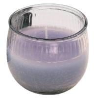 Lavender Candle 3oz (Case Qty: 8)