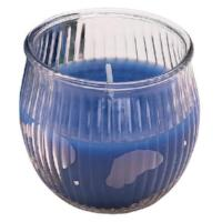 Mountain Berry Candle 3oz (Case Qty: 8)