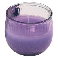 Lilac Blossom Candle 3oz (Case Qty: 8)