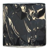 Black Beverage Napkins 24 Count (Qty: 864)