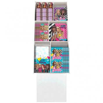 Barbie & Friends Floor Display Deal