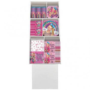 JoJo Siwa Floor Display Deal