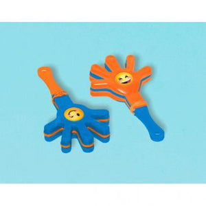 LOL Mini Hand Clapper Favor (8 in a package)