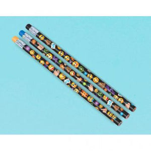 LOL Pencil Favors (12 in a package)